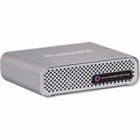 Matrox DVI Plus HD-SDI Scan Converter |DVIPLUS|