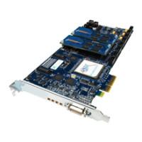 BlueFish444 Epoch|2K Core |E3301|
