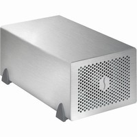 Sonnet Echo Express SE II Thunderbolt 2 Expansion Chassis for PCIe Cards |ECHO-EXP-SE2|