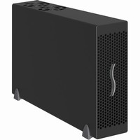 Sonnet Echo Express III-D Desktop Thunderbolt 2 Expansion Chassis |ECHO-EXP3FD|