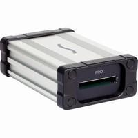 Sonnet Echo Pro ExpressCard/34 Thunderbolt Adapter |ECHOPRO-E34|