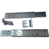 Blackmagic Design openGear – Rear Support Brackets |FSB-OG3|