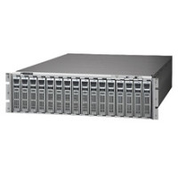 Sonnet 32TB Fusion RX1600Fibre Storage System Hard Drive Array |FUS-R16F-32TB|