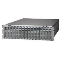 Sonnet 64TB Fusion RX1600Fibre Storage System Hard Drive Array |FUS-R16F-64TB|