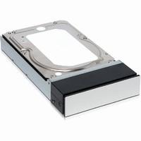 Sonnet 2TB Fusion R400S RAID Drive Module (Silver) |FUS-RM7-2000GBD|