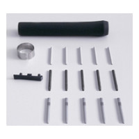 Wacom | Intuos3 Grip Pen Accessory Kit | FUZA118