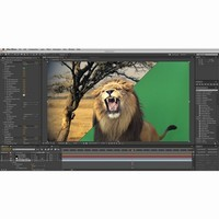 FxHome HitFilm Plugins (Educational Edition)
