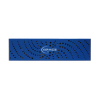 GB Labs SPACE EX 16 bay 32TB |GB-SPEX-3200-16-1|