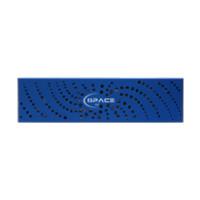 GB Labs SPACE EX 16 bay 48TB |GB-SPEX-4800-16-1|