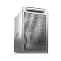 CalDigit | HDElement 4TB Expansion Unit | HDElement-4B-4TB