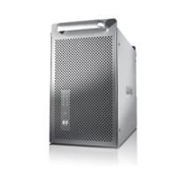 Caldigit HDElement Expansion Unit 8000GB |HDElement-4B-8TB|