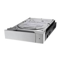 Caldigit HDElement Drive Module 2000GB |HDElement-DM-2000|