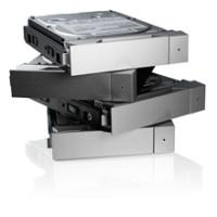 Caldigit HDOne Drive Module 2000GB |HDOne-DM-2000|