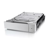 Caldigit HDPro Drive Module Desktop 2000GB |HDPro-DM-2000-D|