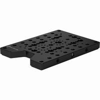 Blackmagic Design HyperDeck Shuttle Mounting Plate |HYPERD/PTMOUNTPL|