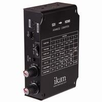 iKAN Advanced SDI to HDMI Converter