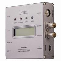 iKAN HDMI to SDI Converter