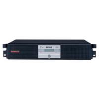 Leightronix 4 Terabyte NAS RAID External Hard Disc Array (Rack Mountable)