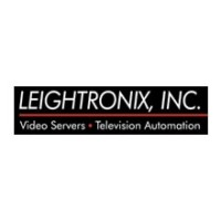 Leightronix Knox 16x16 Video Audio Routing Switcher |LGX-SW-1616|