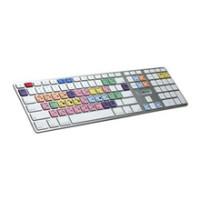 Logic Keyboard | Adobe Premiere Pro CS3 for Mac | LKBU-PPRO3-M89-US