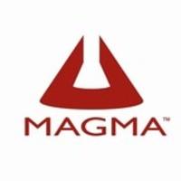Magma ROBEN-3, RACKMOUNT KIT, BLACK