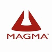 Magma Fan Upgrade Kit for 8 drive bay in ROBEN-3TS