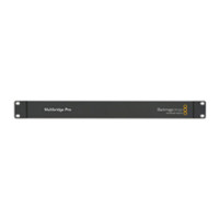 Blackmagic Decklink Multibridge Pro2