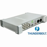MXO2 LE w/Thunderbolt adapter |MXO2LE/T|