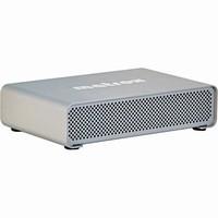 Matrox MXO2 Mini MAC/PC  Desktop |MXO2/MINI/D|