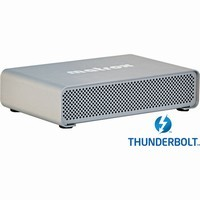 MXO2 Mini w/Max & Thunderbolt adapter |MXO2MINIMAX/T|