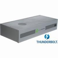 Matrox MXO2 Rack with MAX (Thunderbolt)