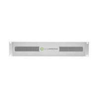 Matrox MXO2 Rack Rackmountable HD/SD I/O MAC/PC |MXO2RU|