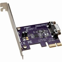 Sonnet PCIe Bus Extender Card PCIe Internal for Qio-MR