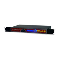 Leightronix Digital Video Encoder