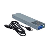 Blackmagic Design openGear - 150 Watt Power Supply |PS-OG3|