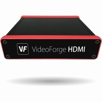 SpectraCal VideoForge HDMI Pattern Generator