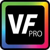 SpectraCal VirtualForge Pro Pattern Generator Software