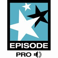 Telestream Pro Audio Option for Episode 6, Episode Pro 6, and Episode Engine 6 for Windows