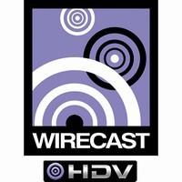 Telestream Wirecast 4 HDV Option for Windows
