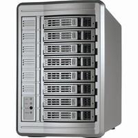 Sonnet Fusion DX800RAID Expansion (48TB)