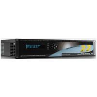 Leightronix UltraNEXUS SDI™ Video Server System Controller