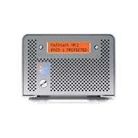 CalDigit VR2 2TB Dual Drive RAID System