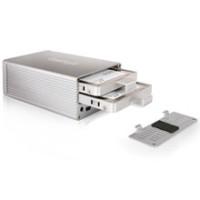 CalDigit VR mini 500GB Drive Module |VRmini-DM-500|