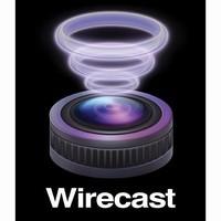 Telestream Wirecast Pro 5 (Mac)