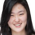 Profil d'étudiant - Katie Choi