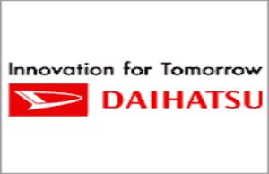 Lowongan Kerja Desember PT Astra Daihatsu Motor di Jawa Barat Terbaru 2013
