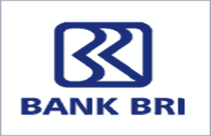 Lowongan Terbaru PT Bank BRI Sebagai Sekretaris di Jabodetabek November, Desember 2013