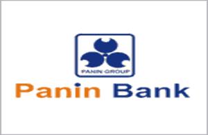Lowongan Kerja Teller Bank Panin Tbk di Jabodetabek Terbaru Desember 2013