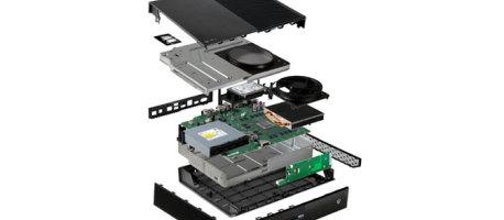 Tekno: Microsoft Hanya Untung Rp 300 Ribuan dari Tiap Unit Xbox One