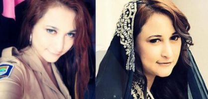 Berita Hot: Pengacara Akui Wanita di Foto Mesum PNS Adalah Rinada
